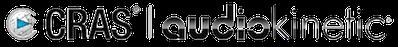 CRAS-AK Logo